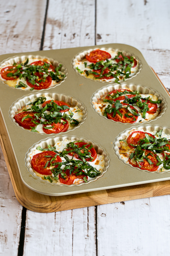 crustless-caprese-breakfast-tart-kalynskitchen