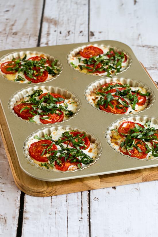 crustless-caprese-breakfast-tart-kalynskitchen