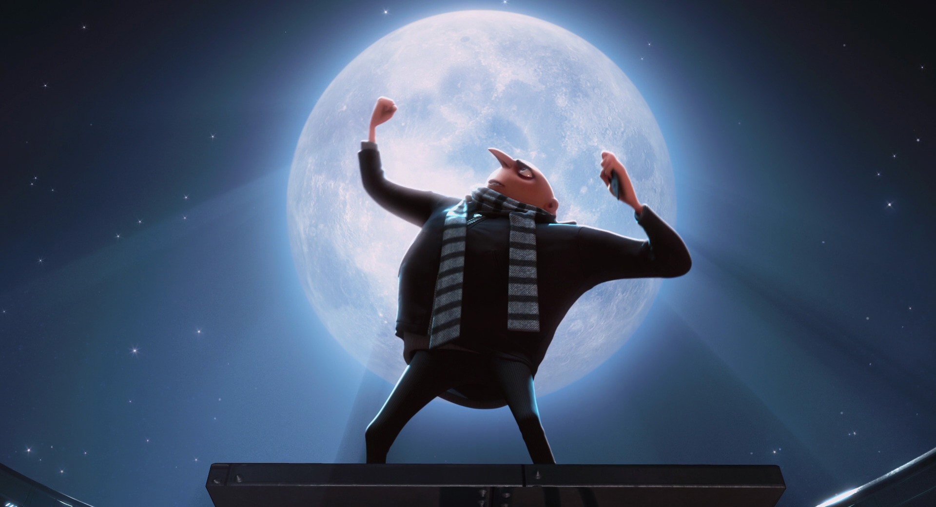 despicable-me-disneyscreencaps.com-1249