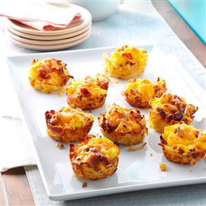 hashbrown cups