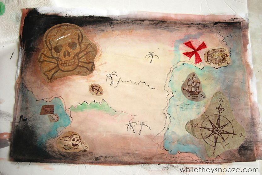 how_to_make_a_pirate_treasure_map8