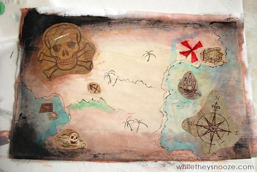 how_to_make_a_pirate_treasure_map8