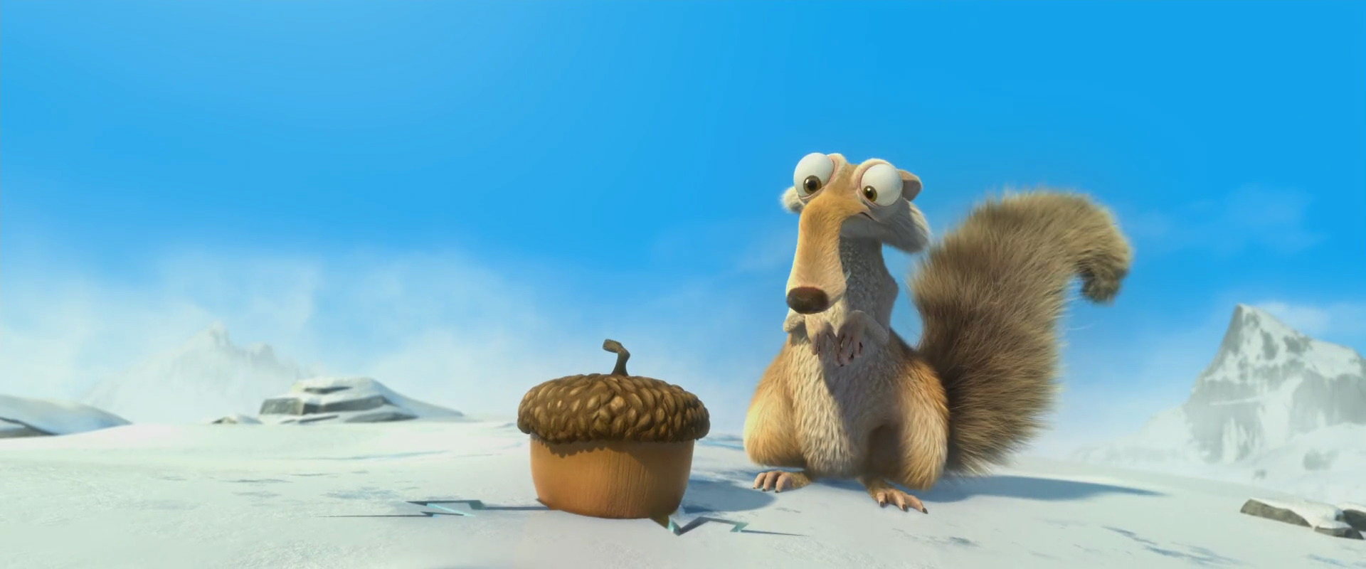 ice-age4-disneyscreencaps.com-39