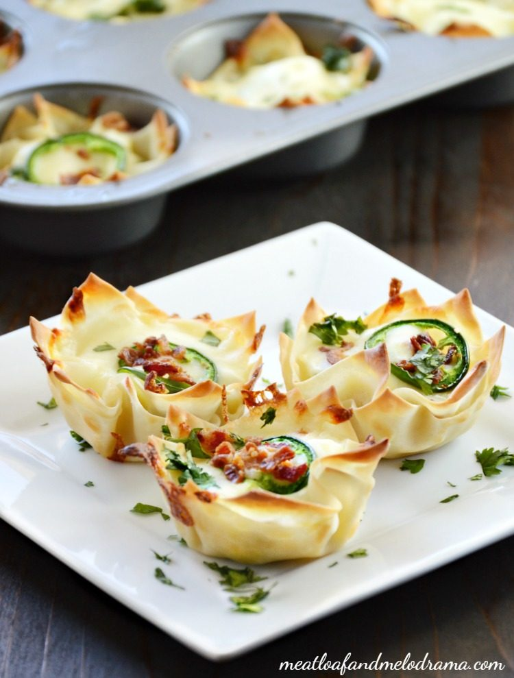 jalapeno-popper-cups