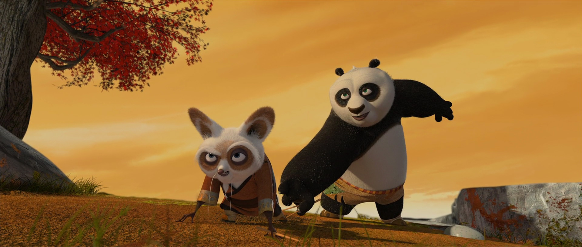 20 Best Animated 3d Movie List Tgif This Grandma Is Fun