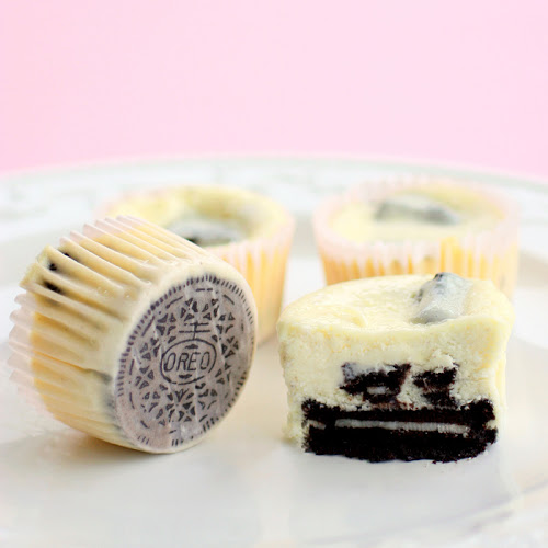 oreo-cookies-cream-cheesecakes