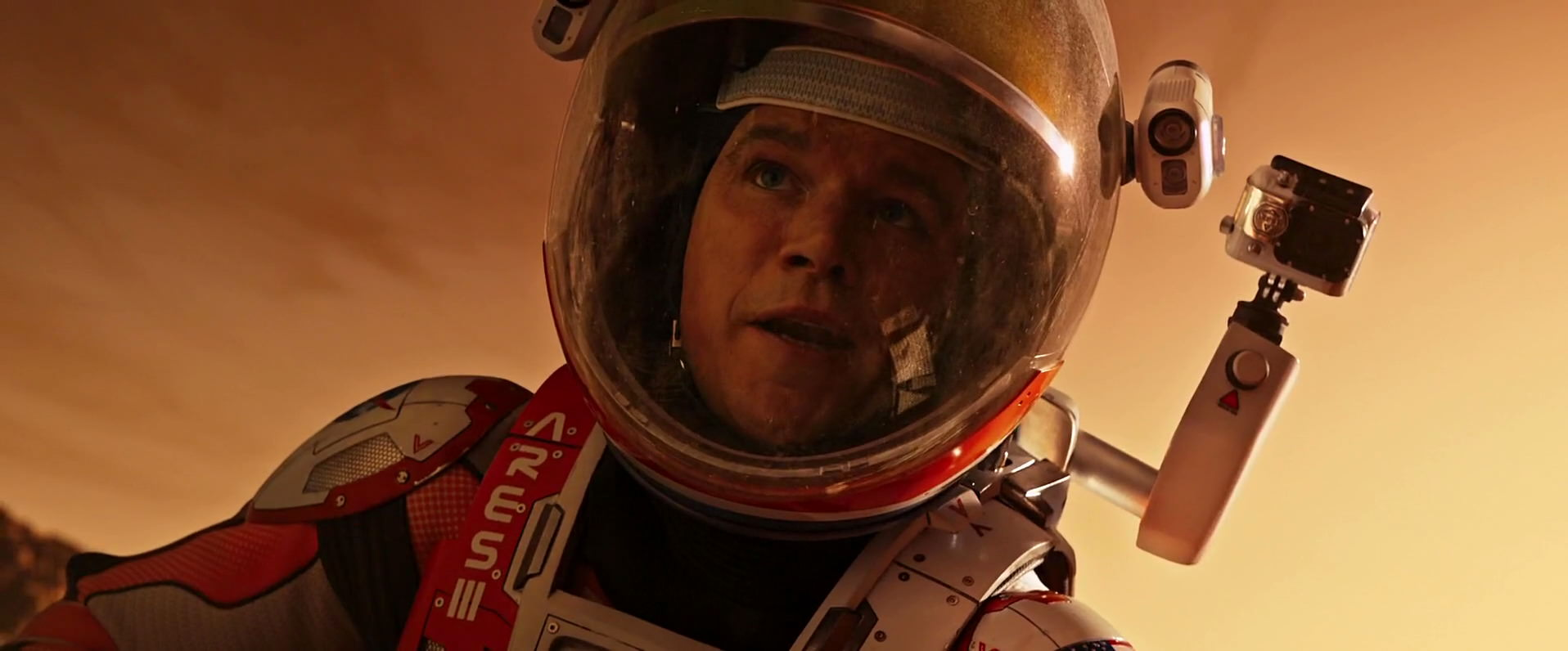 the-martian-movie-screencaps.com-109