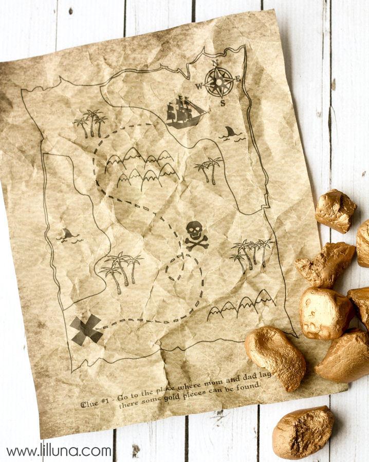 treasure-map-2