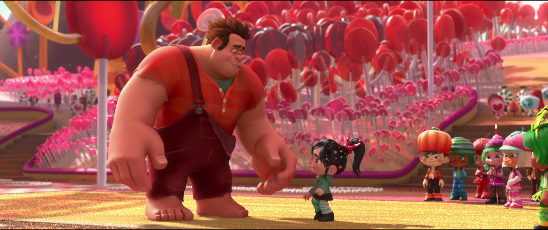wreck-it-ralph-disneyscreencaps.com-10764