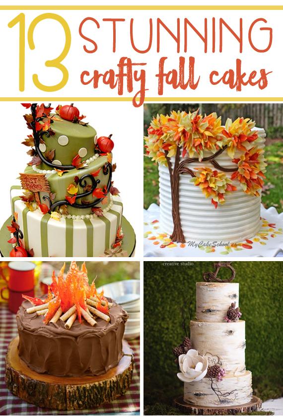 13-stunning-fall-cakes-fi-1