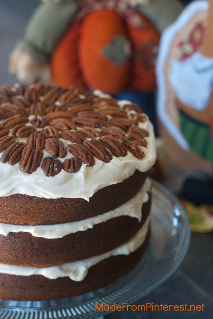 cliftons-pumpkin-cake-recipe-cliftons-cafeteria-was-famous-for-their-pumpkin-cake-now-you-can-have-the-recipe-too-685x1024