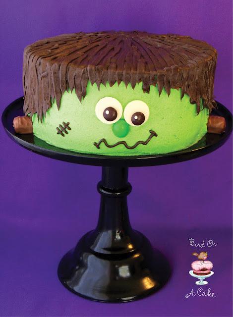 frankenstein-monster-cake-logo
