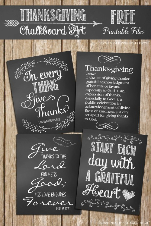 free-thanksgiving-chalkboard-art-e1447604006541