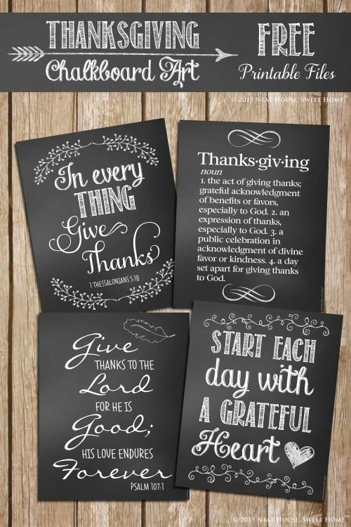 free-thanksgiving-chalkboard-art-e1447604006541