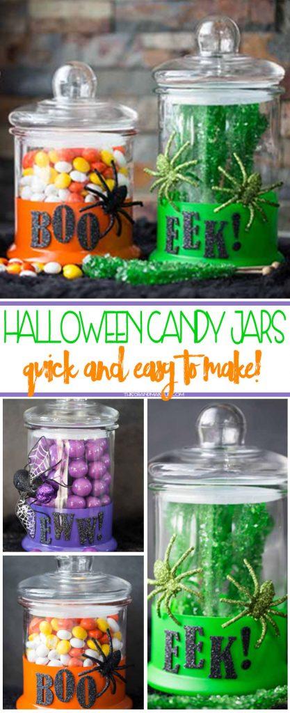 halloween-candy-jars