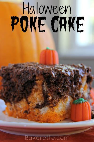 halloween-poke-cake-400x600
