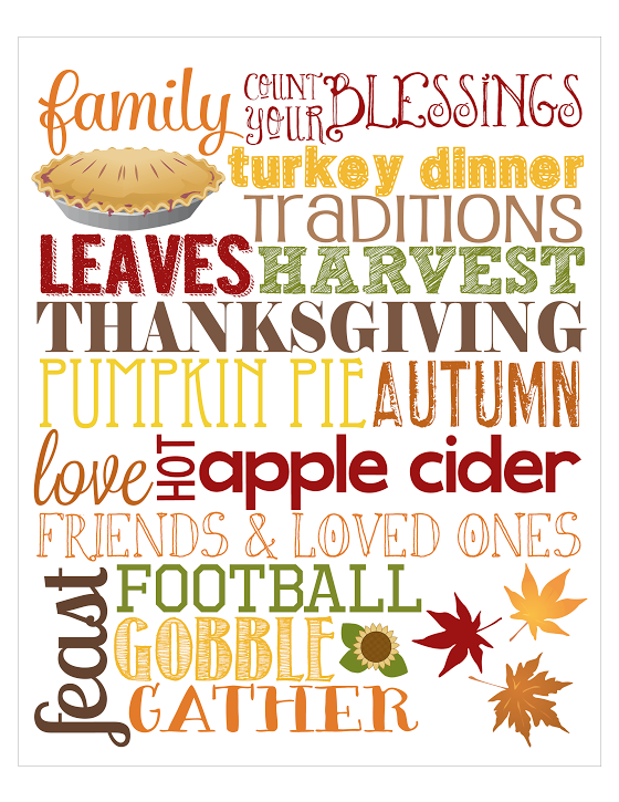 thanksgiving-subway-art1