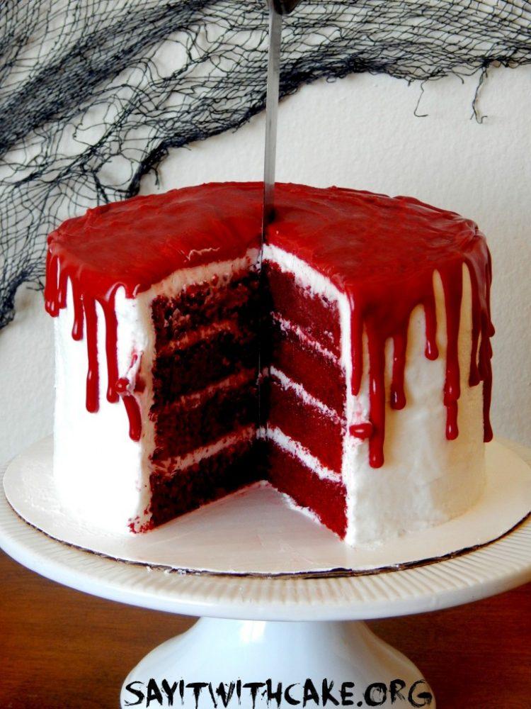 bloodycake2_sayitwithcake-768x1024
