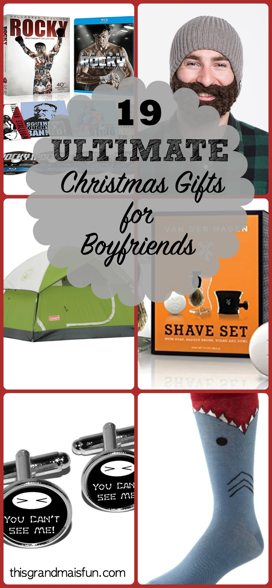 christmasgiftsforboyfriends