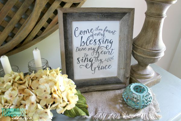 come-thou-fount-free-printable-2