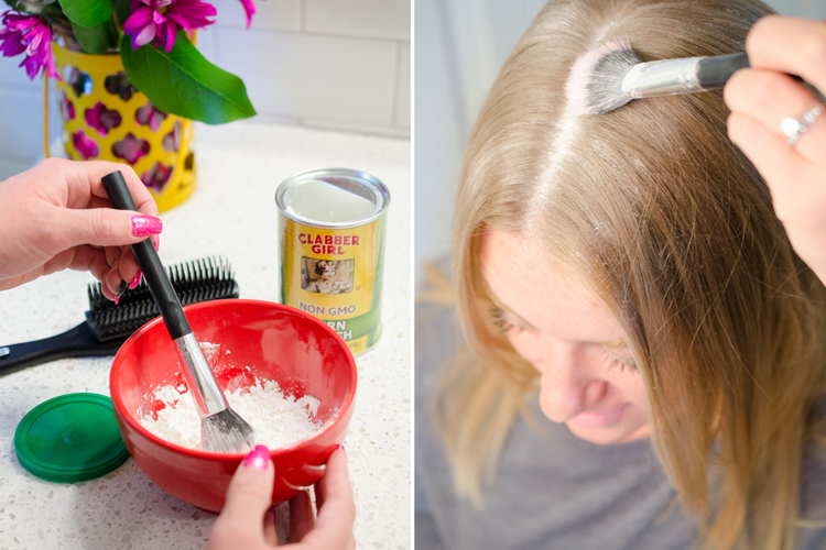 10 Crazy Good Beauty Hacks to try right NOW