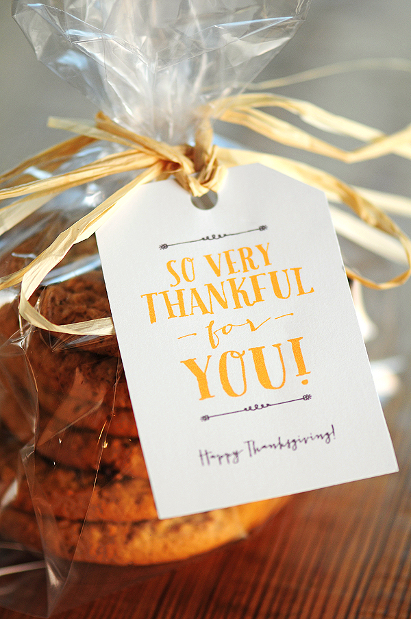 thanksgiving-gift-tag-printables-4