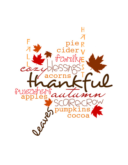 thanksgiving-word-art