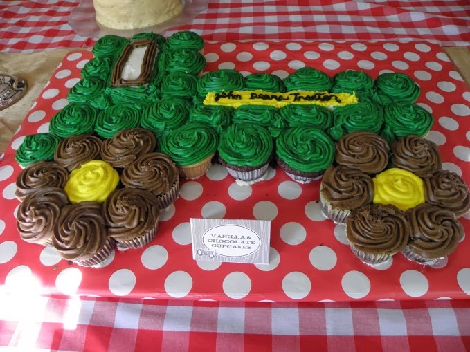 tractorcupcakes