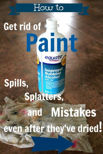 11-Hacks-to-Get-Stains-Out