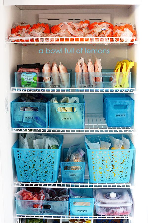 freezer-organization-via-a-bowl-full-of-lemons-2