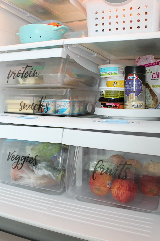 fridge-labels-6