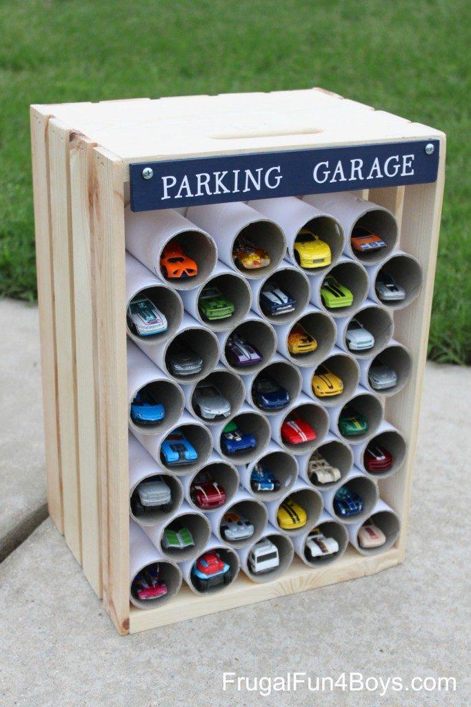 parking-garage-13-edited-683x1024