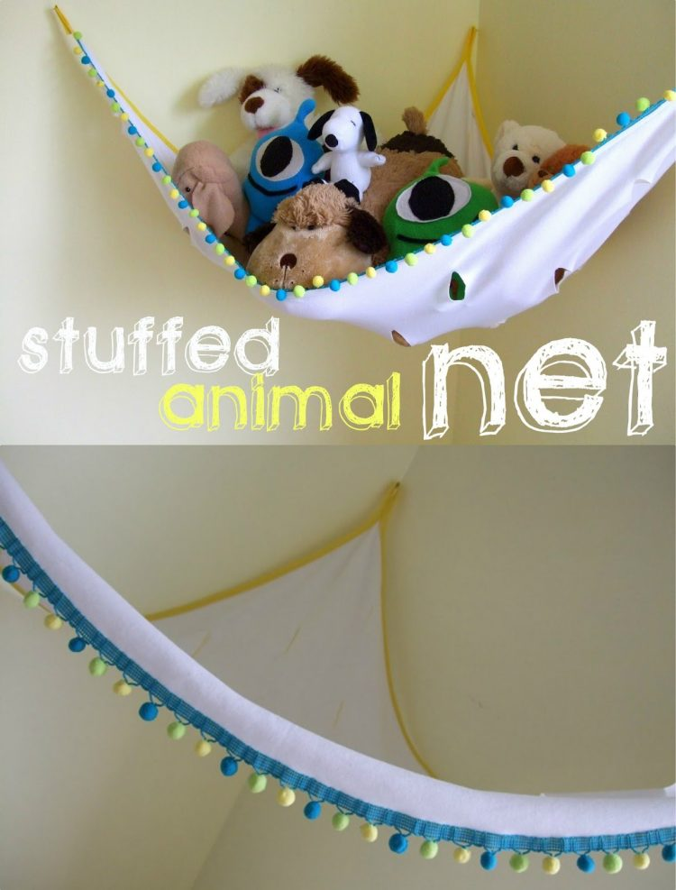 stuffed-animal-net-tutorial