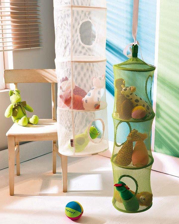 cesta-para-juguetes-en-dormitorio-ninos-956840