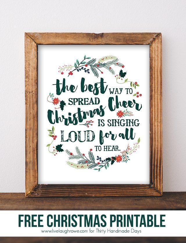 christmas-printable-holiday-printable-from-live-laugh-rowe_1