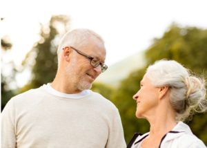 """25 Engaging Questions to Ask Your Hubby Besides, """"How was your day?"""""""