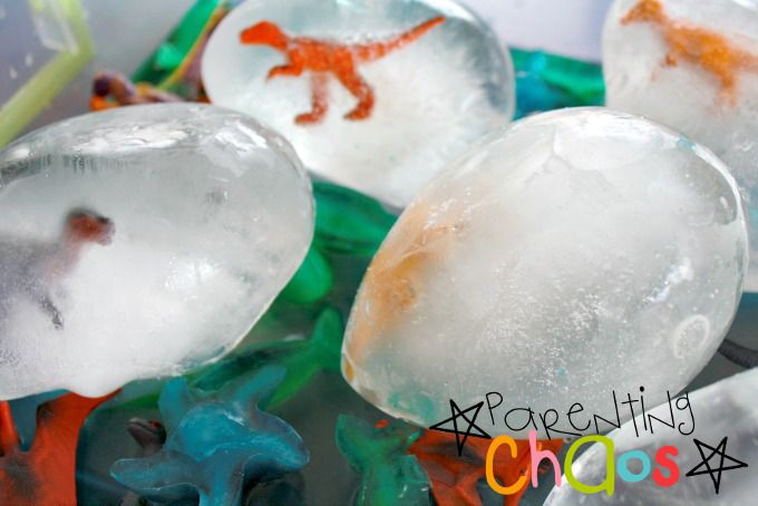 25 Amazing Kid Approved Science Projects Tgif This