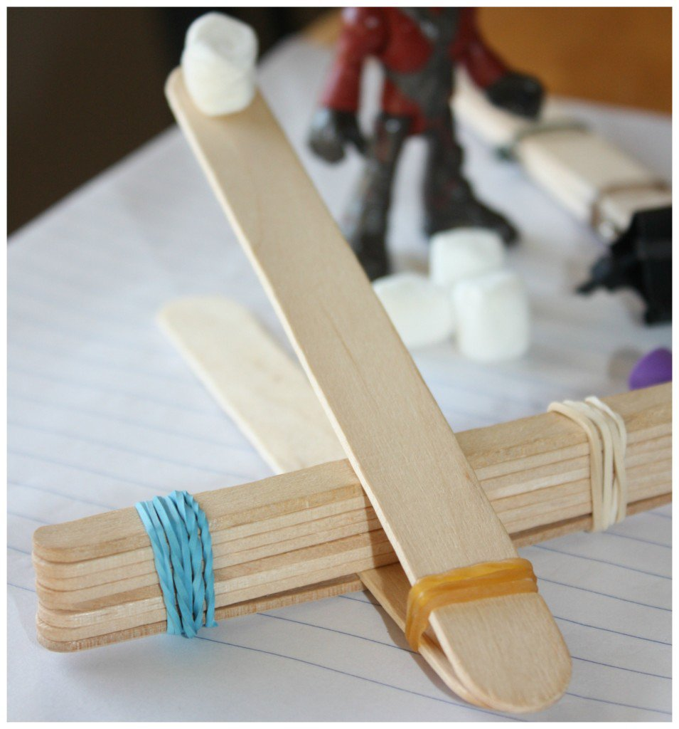 25 Amazing Kid-Approved Science Projects - TGIF - This Grandma is Fun